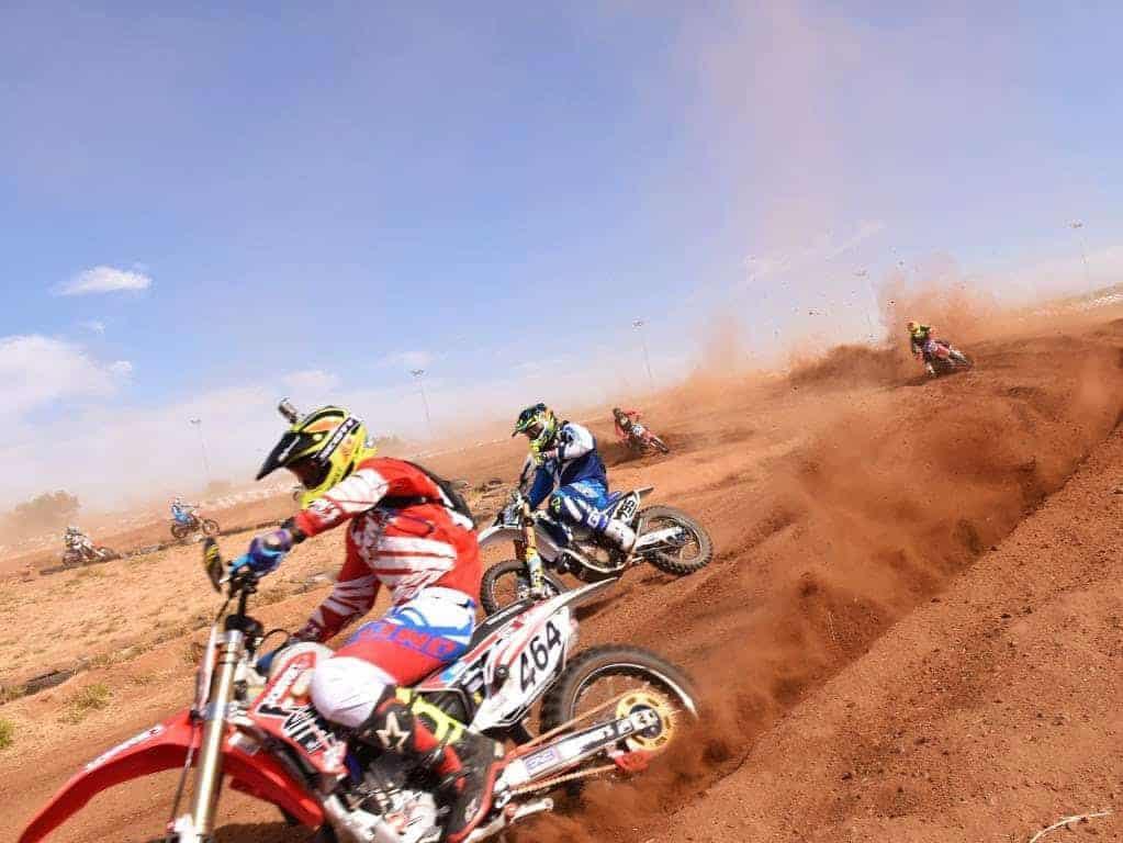 060b9d31 a008 4ac8 9fab 15ac404743f8 - Tatts Finke Desert Race - June 2018