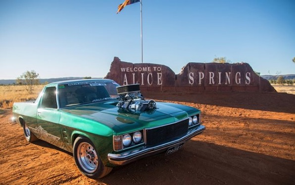 red centre nats NT august 2019 - Red Centre Nats - August 2019