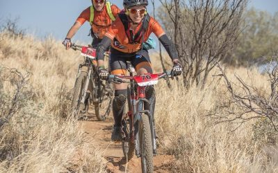 redback mtb 2019 400x250 - What's On Blog