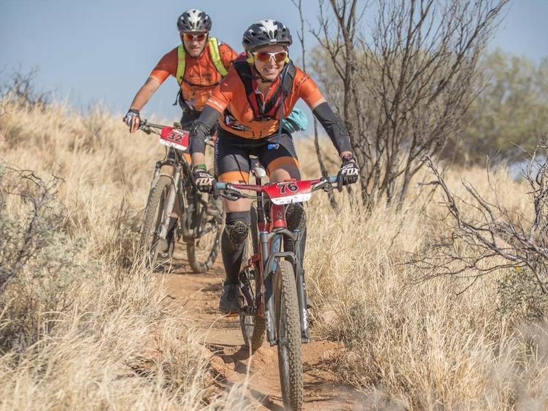redback mtb 2019 - The Redback MTB Stage Race - August 2019